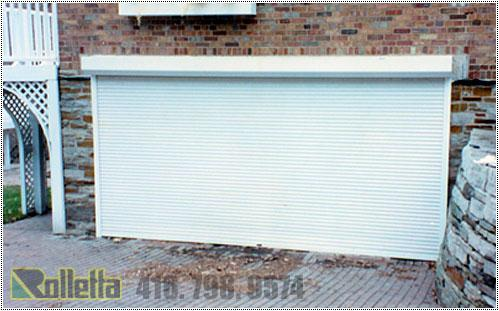 roll-up-door-shutter-image-gallery-11