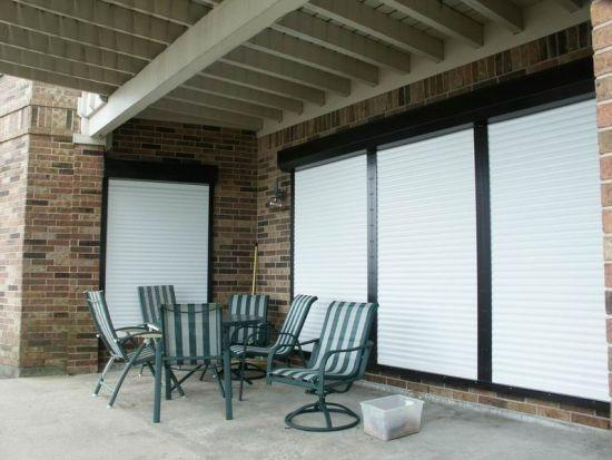 roll-up-door-shutter-image-gallery-19