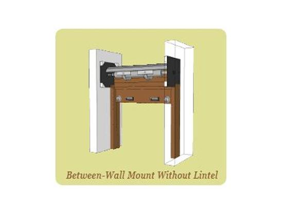 roll-up-door-shutter-installation-guide-2