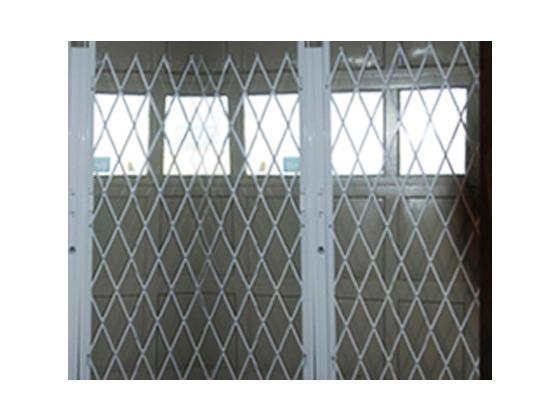 Folding Gate For Room Divider-1