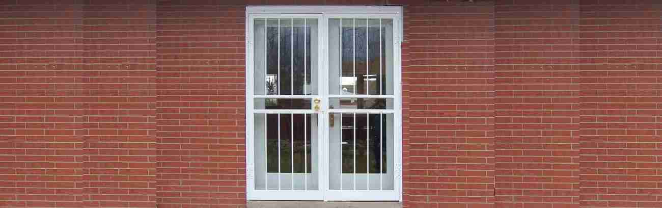 Largest Selection of Door Security Products